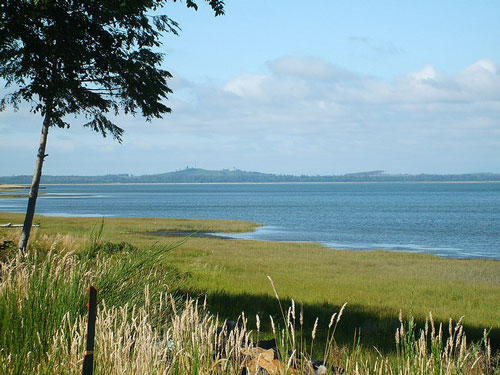 Ocean Shores rentals. Enjoy glorious views over the water