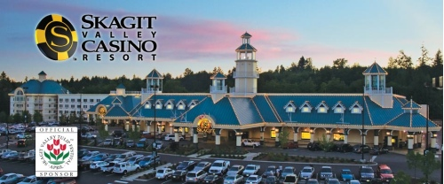 Skagit Valley Casino Resort, Washington State