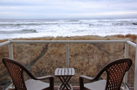 Vacations By The Sea, Westport, Washington
