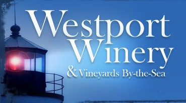 Westport Winery: Click to read about, rate or comment