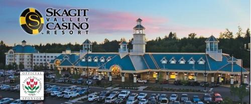Skagit Valley Casino Resort, Washington State